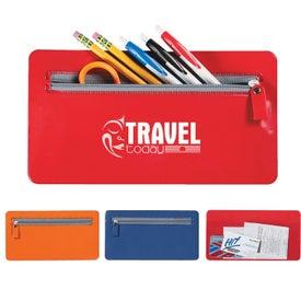 A-Plus Pencil Case