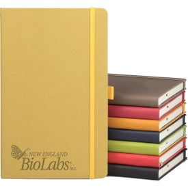 Appeel Medio Notebook