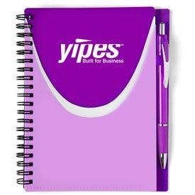 Baja Notebook Set