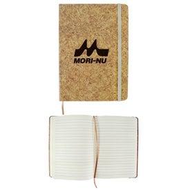 Corky Notebook