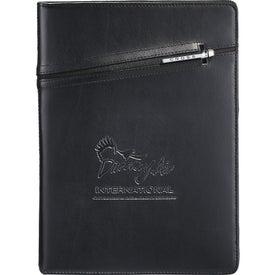 Cross 7x10 Notebook Bundle Set
