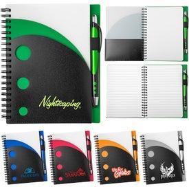 Illusion Notebook