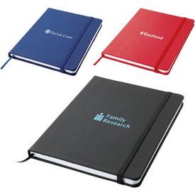 Junior Journals