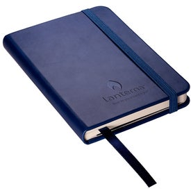 Junior Tuscany Journal for Your Church