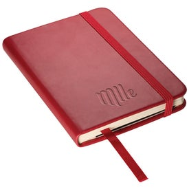Branded Junior Tuscany Journal
