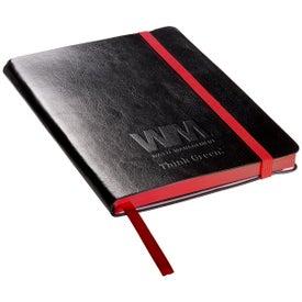Large Venezia Journal for Customization