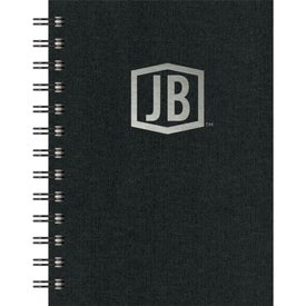 Cover Series NotePads (100 Sheets)