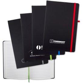 Revue Junior Journal Notebook