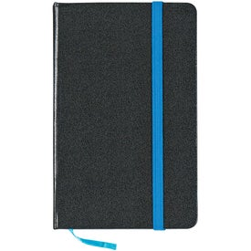 "Shelby Notebook (3 1/2"" x 5 1/2 "")"