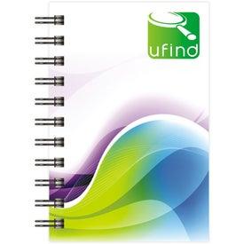 Small SlimLine Journal