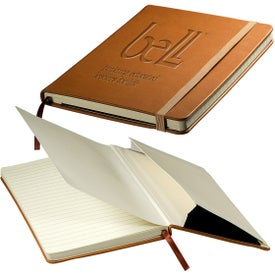 Tuscany Journal for Your Organization