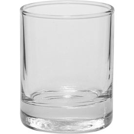 ARC Votive Candle Holder (3.5 Oz.)