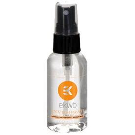 Essential Oil Infused Room Spray (1 Oz.)