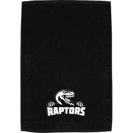 Trainer Sport Towel (Colors)