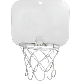 Mini Backboard