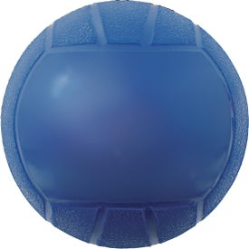 Mini Vinyl Volleyball