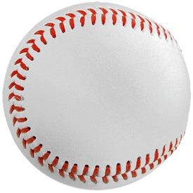 Rawlings Official Baseball