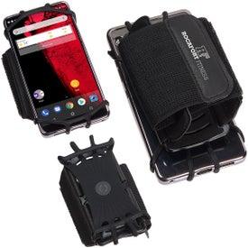 Comet Smartphone Wristband