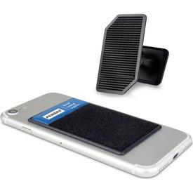 FastMount Phone Mount