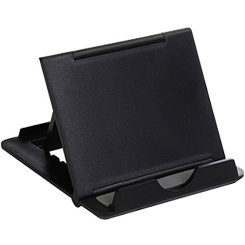 Black iFold Phone Stand