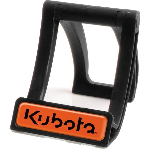 Black KURV Phone Stand