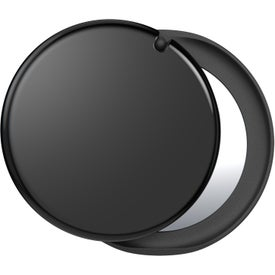 PopSockets PopMirrors (Ink Imprint)