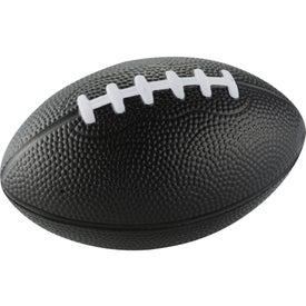 """Company 3-1/2"""" Football"""