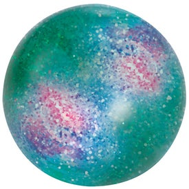 All That Glitters Bounce Ball for Your Church