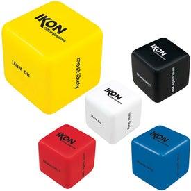 Answers Blox