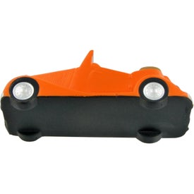 Antique Car Stress Ball for your School