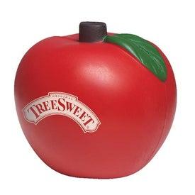 Apple Stress Shape