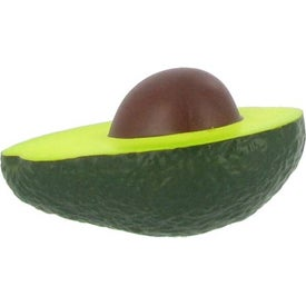 Avocado Stress Ball for your School