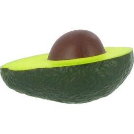 Avocado Stress Ball for your School