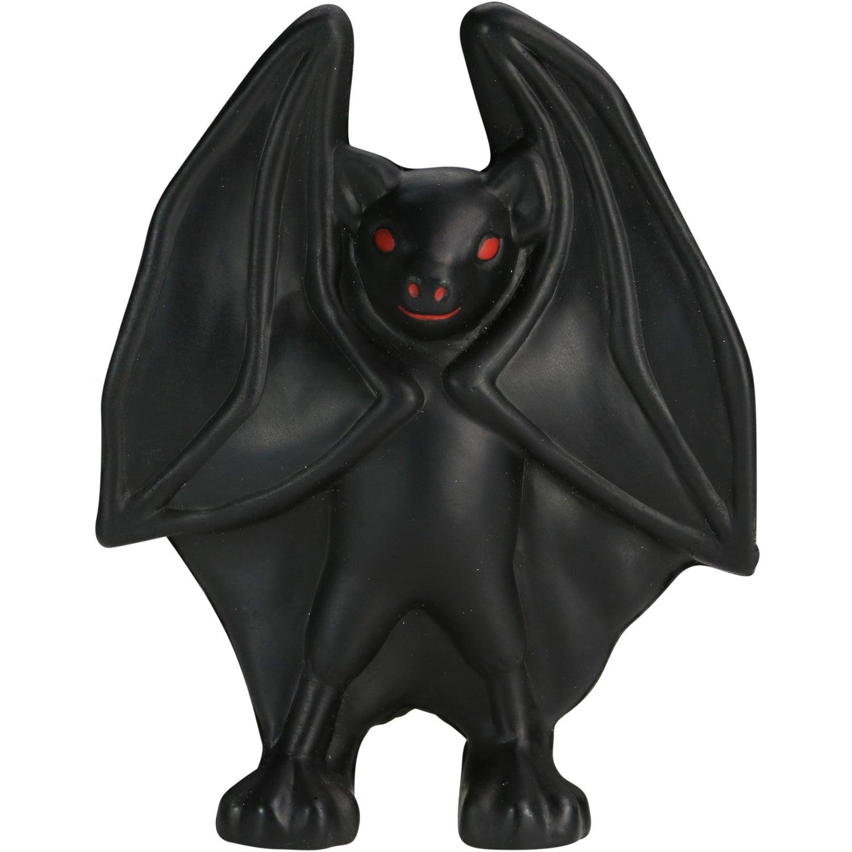 Bat Stress Toy