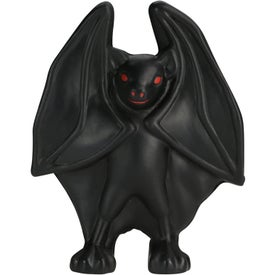 Bat Stress Toy