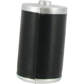 Battery Stress Ball Giveaways