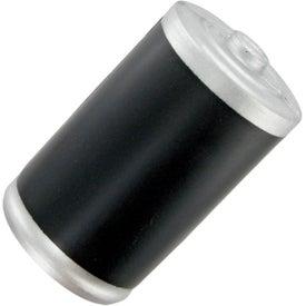 Battery Stress Toy
