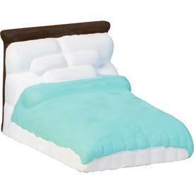 Bed Stress Ball