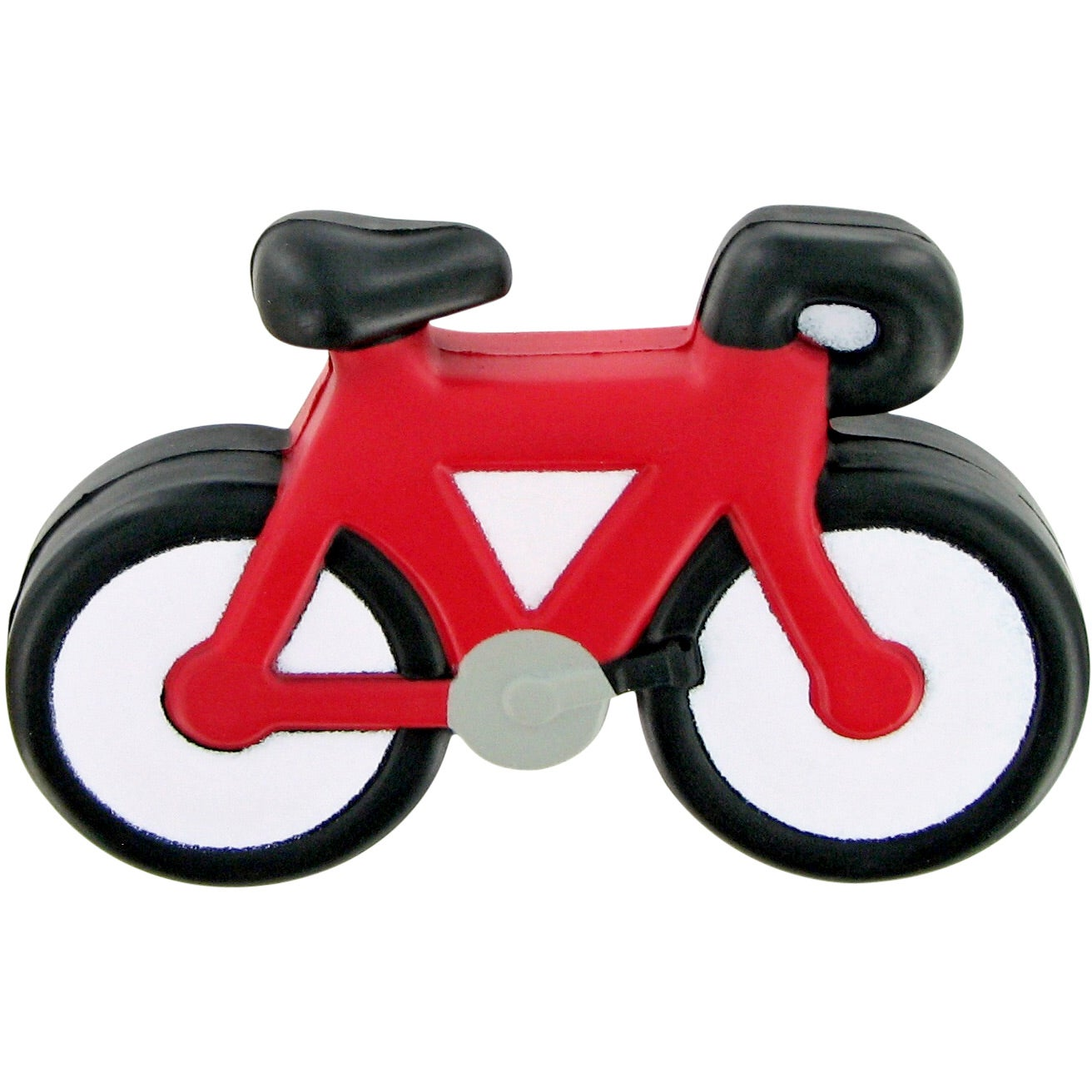 Promotional Bicycle Stress Toys With Custom Logo For 1 22 Ea