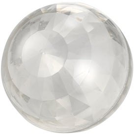 Bling Bounce Ball for Promotion
