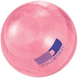 Bling Bounce Ball