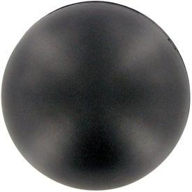 Bowling Ball Stress Ball for Customization