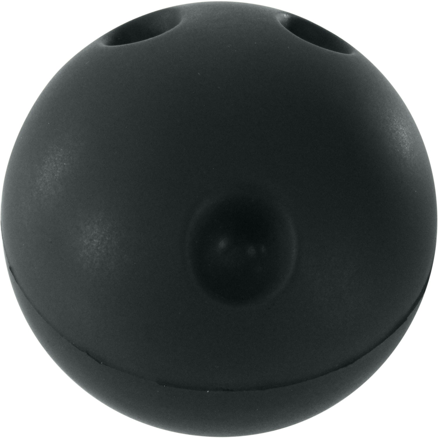 Bowling ball stress custom balls ea