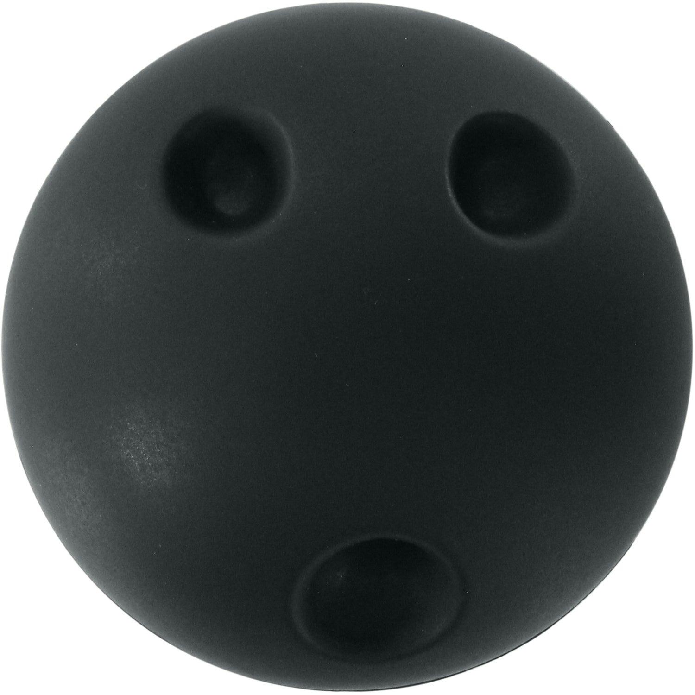 Bowling Ball Stress Ball | Custom Stress Balls | 1.56 Ea.