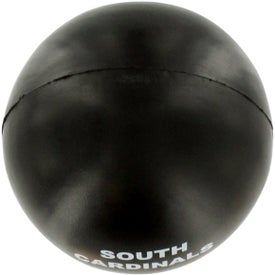 Bowling Ball Stress Reliever for Your Church