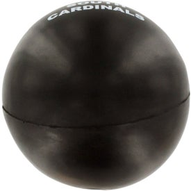 Bowling Ball Stress Reliever for Your Company