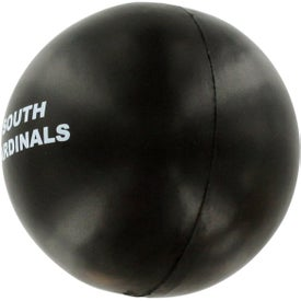 Bowling Ball Stress Reliever for Customization