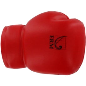 Boxing Glove Stress Relievers