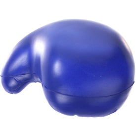 Boxing Glove Stress Ball for Your Organization
