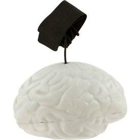 Customized Brain Stress Ball Yo Yo